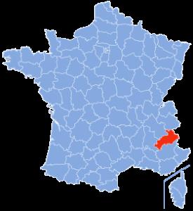 Hautes Alpes (05) : élevage de Maine Coon dans les Hautes Alpes
