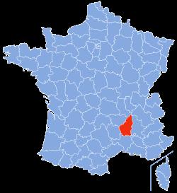 Ardèche (07) : élevage de Maine Coon en Ardèche